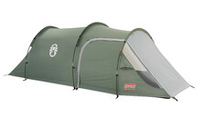 Coleman Zelt Coastline 2 Plus
